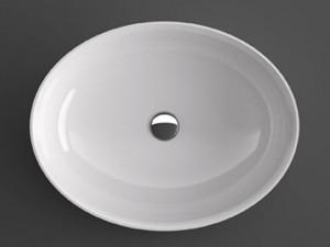 Agape 661 lavabo sobre encimera ACER0661
