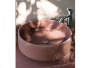 Agape Outdoor Bjhon 1 lavabo sobre encimera ACER1083E