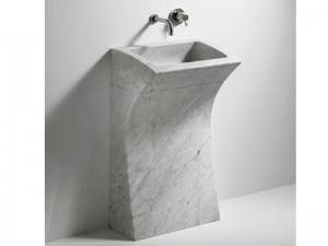Agape Lito3 lavabo de pié ACER0733