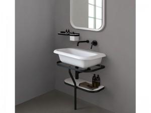 Agape Ottocento estructura para lavabo ACER0767