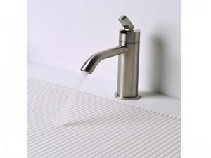 Agape Square grifo para lavabo ARUB1083