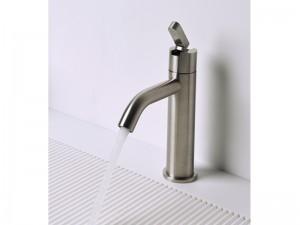 Agape Square grifo para lavabo ARUB1084