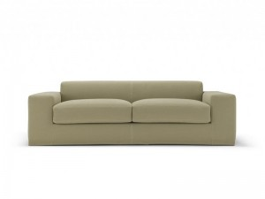 Amura Frank sofá en telo FRANK020