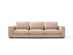 Amura Fripp sofá en telo FRIPP060