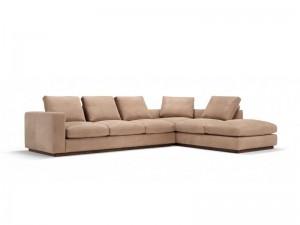 Amura Fripp sofá en telo FRIPP062.081
