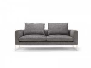 Amura Leonard sofà en telo LEONARD296