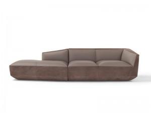 Amura Panis sofà en telo PANIS032.057