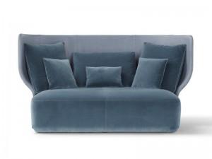 Amura Wazaa sofà en telo WAZAA060