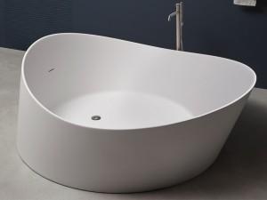 Antonio Lupi Dune bañera DUNE1