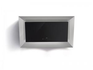 Best Frame HF XS campana mural  942051035