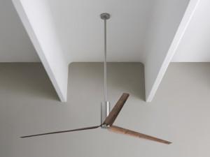 Cea Ariachiara ventilador de techo ARC01