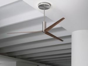 Cea Ariachiara ventilador de techo ionización y ozonización ARC03