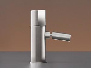 Cea Duet grifo para lavabo con caña ajustable DET01