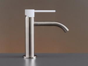 Cea Gastone grifo para lavabo monomando GAS01