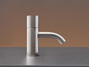 Cea Giotto Plus grifo para lavabo monomando GIO61