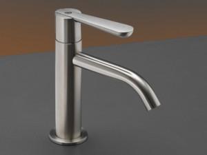 Cea Lutezia Plus grifo para lavabo monomando LTZ16