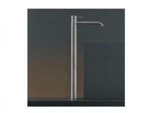 CEA Milo360 grifo para lavabo monomando MIL111