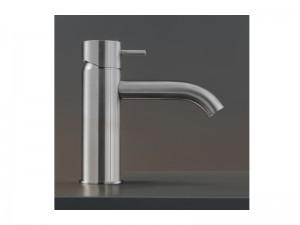 CEA Milo360 grifo para lavabo monomando MIL12