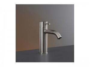 CEA Milo360 grifo para lavabo monomando MIL16