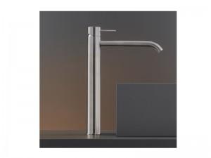 CEA Milo360 grifo para lavabo monomando MIL17