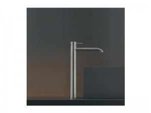 CEA Milo360 grifo para lavabo monomando MIL18