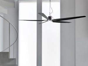Cea Two ventilador de techo TWO01