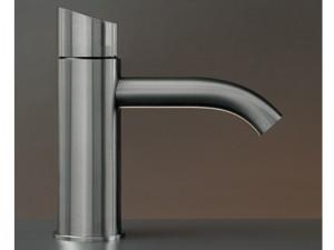 Cea Ziqq grifo para lavabo progresivo monomando ZIQ37