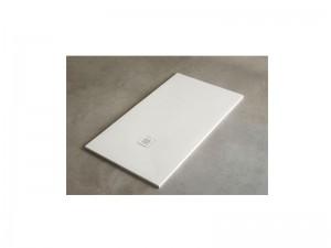 Cielo Infinito plato de ducha rectangular PD370170