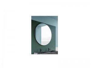 Cielo I Catini espejo Round Mirror CASPT