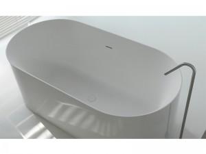 Colacril Atmosfere bañera Dual Ovale 961680