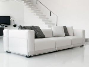 Colico Asami composicion sofá ASAMI
