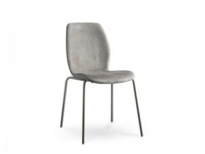 Colico Bip 4 sillas 1250