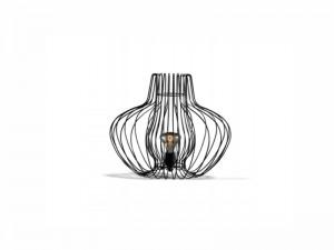 Colico Can Can lampara de techo 0246