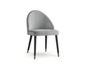 Colico Diana 4 sillas 1850