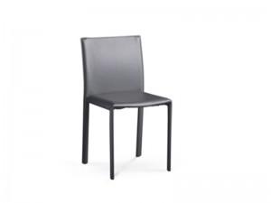 Colico Dress 4 sillas 1600