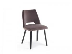 Colico Grace 4 sillas 1840