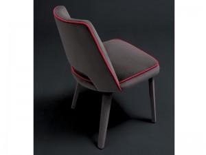 Colico Grace Lux 4 sillas 1840LUX