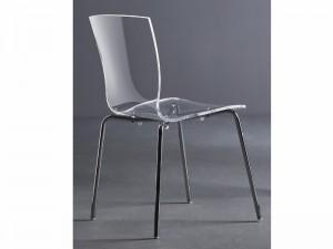 Colico Hip 4 sillas 1260