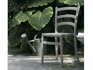 Colico Italia 150 4 sillas 1010