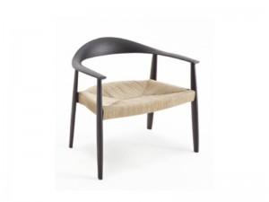 Colico Odyssée.xl 4 sillas 1411