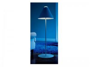 Davide Groppi Aba 120 lámpara de pié 155603