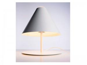 Davide Groppi Aba 45 lámpara de mesa 146303