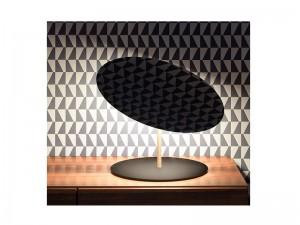 Davide Groppi Calvino lámpara de mesa 194800