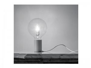 Davide Groppi Edi Son lámpara de mesa 134703