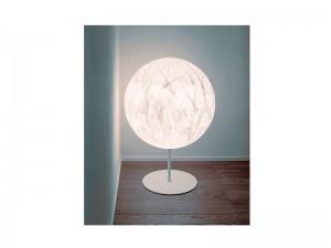 Davide Groppi Moon F lámpara de pié 175404