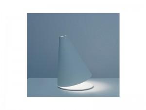 Davide Groppi Palpebra lámpara de mesa 133903