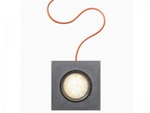 Davide Groppi Q lámpara de pié 106700