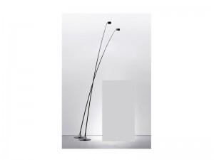 Davide Groppi Sampei 2 lámparas de pié