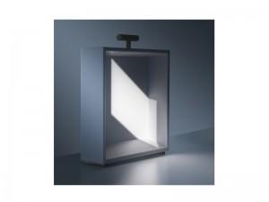 Davide Groppi Tomoko lámpara de mesa 192903