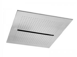 Fantini Acqua Zone rociador de ducha de techo multifuncion C002B